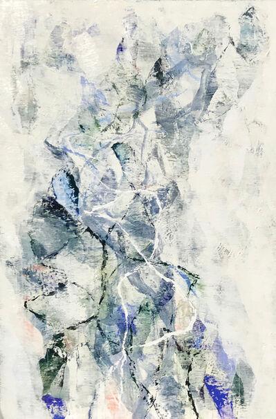 Gordon Wiens, 'Into Air '