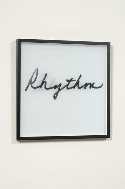 Nancy Kienholz, 'Rhythm Blues', 2008