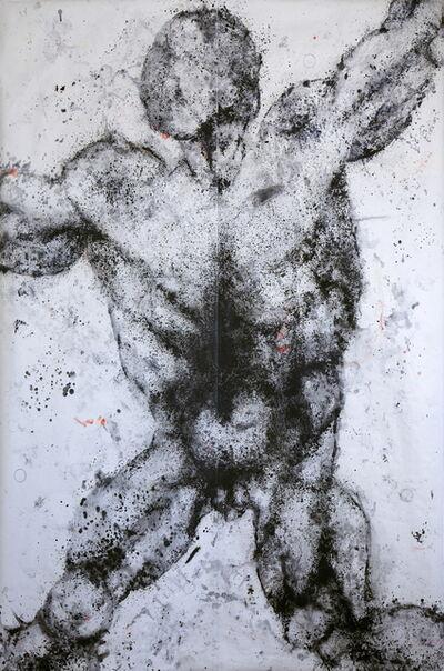 Ferle, 'Socrate', 2009