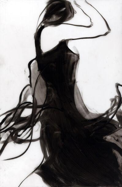 Cathy Daley, 'Untitled 1149', 2019