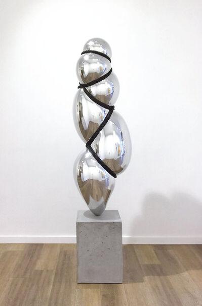 Stephan Marienfeld, 'Blow Up II', 21st century