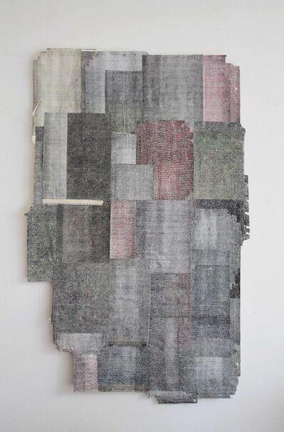 Bonolo Kavula, 'Untitled', 2015