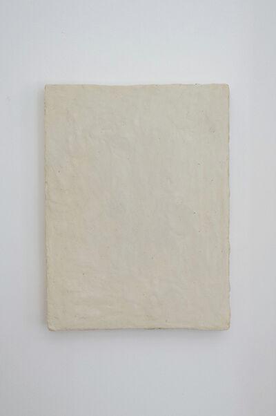 Stan Van Steendam, 'Hàs', 2019