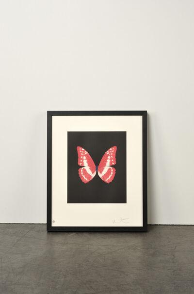 Damien Hirst, 'Eternal Rest', 2009