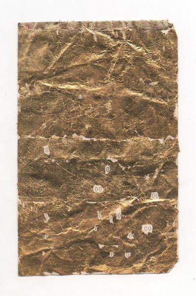Raoul Pacheco, '$8.77', 2018