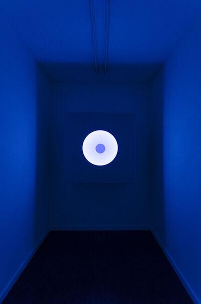 Adam Barker-Mill, 'Chromat 10', 2016