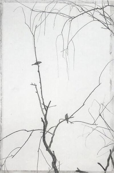 Kim Jungman, 'Oriental I ', 2013