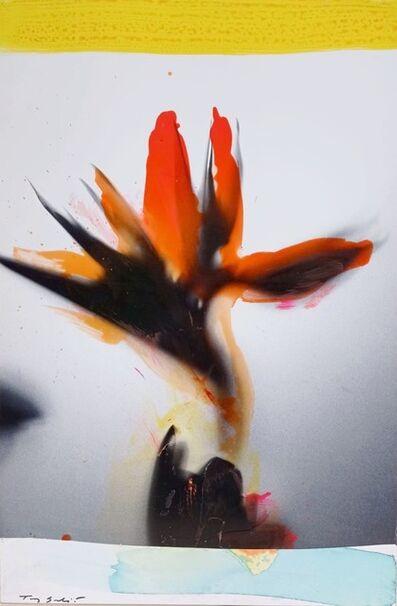 Tony Soulié, 'Sans titre', 2020