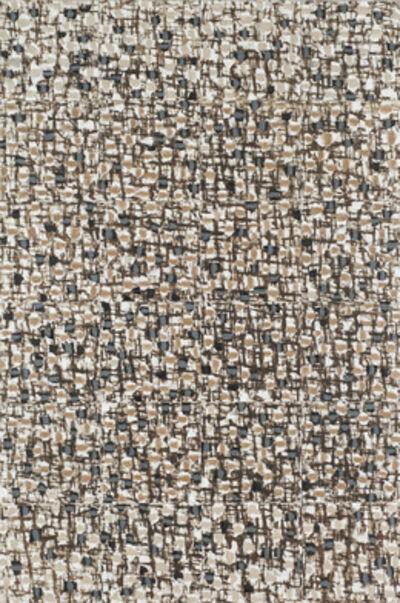 John Peart, 'Panel Painting 05/1', 2005