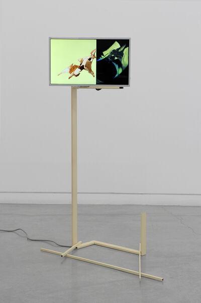 Nate Boyce, 'Untitled', 2013