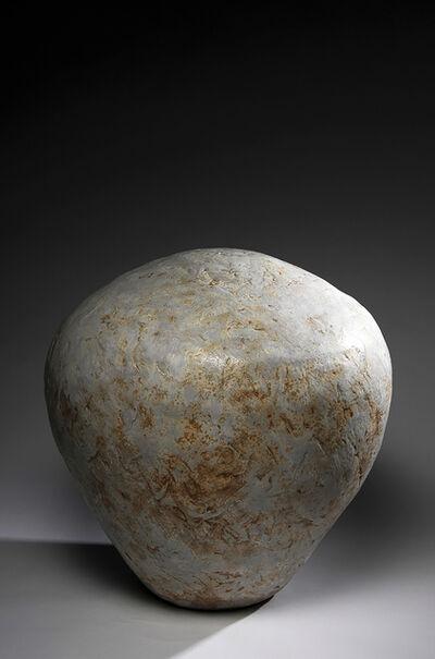 Anne Mallory, 'Memory Stone 7', 2014
