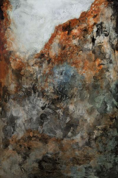 Andres Waissman, 'Untitled V', 2016
