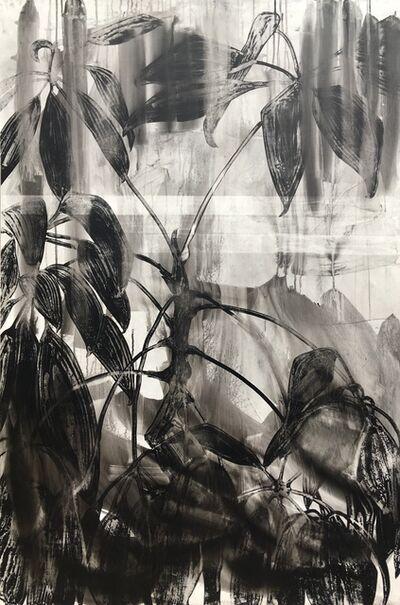 Heidi Jung, 'Mount Vesuvius', 2019