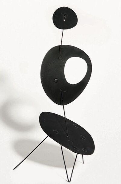 Alexander Calder, 'Untitled', 1954