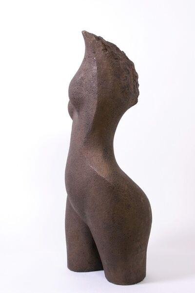 Dorothy Brook, 'Torso Twist'