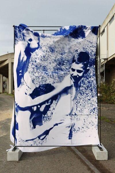 Giuseppe Gabellone, 'Untitled', 2009
