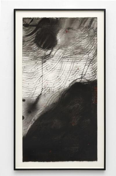Matsumi Kanemitsu, 'Untitled 1-91', 1991