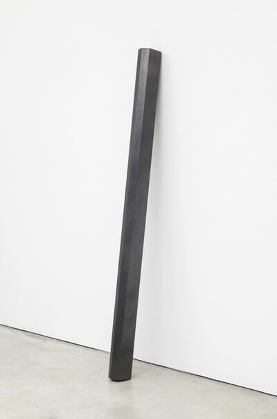 Diogo Pimentão, 'Discontinuous', 2017