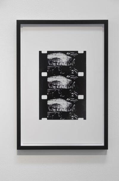 Peter Hutton, 'Berlin, 1980 (I)', 2016