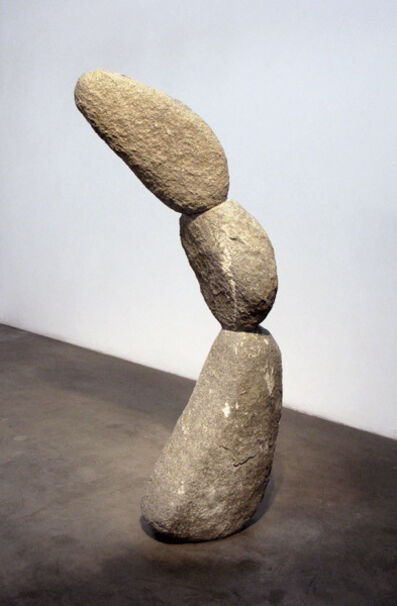 Woods Davy, 'Tortuga', 2009