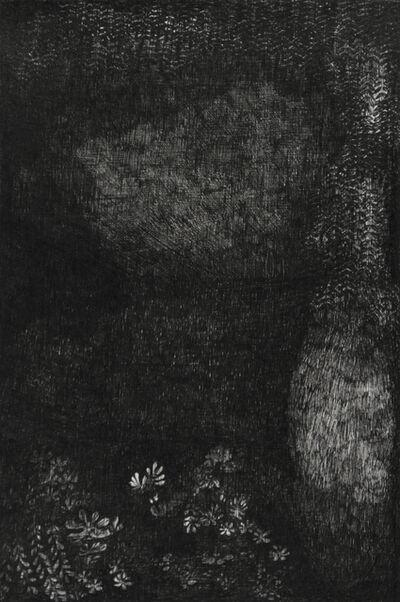 Rozemarijn Westerink, 'Garden', 2019