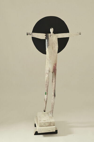 Robert Brady, 'Eclipse #3'