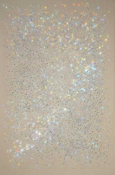 John Noestheden, 'June's Haze', 2013