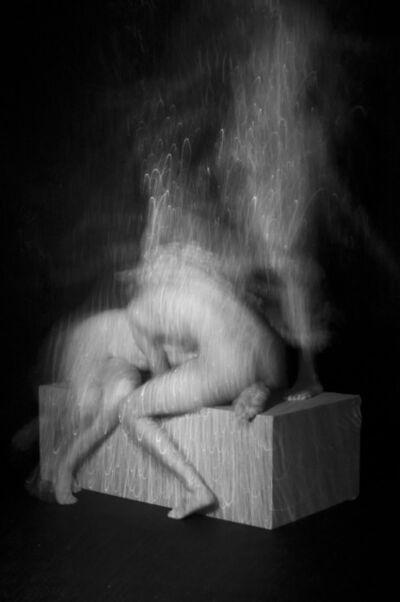 Matthew Stone, 'Unconditional Commitment To Sacred Love II', 2012