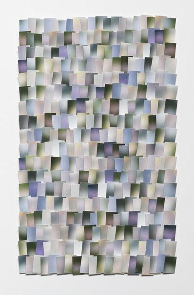 Miki Baird, 'untitled landscape #5', 2019