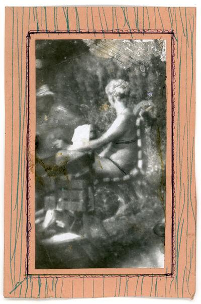 Miroslav Tichý, 'Untitled', 1950-1980