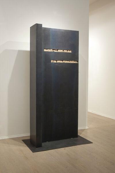 Madeleine Dietz, 'Untitled (Tresor)', 2010