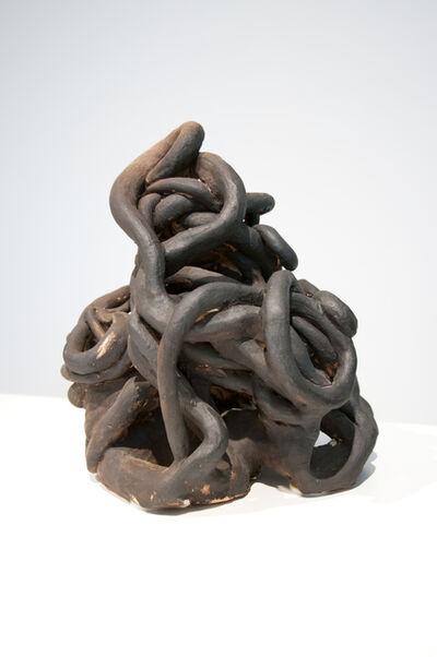 Joanne Greenbaum, 'Untitled', 2005