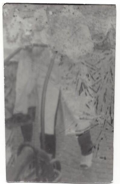 Miroslav Tichý, 'Untitled', 1960-1980