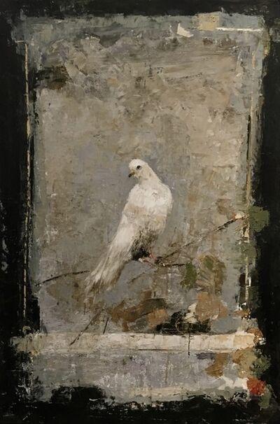 Ġoxwa, 'Bird'