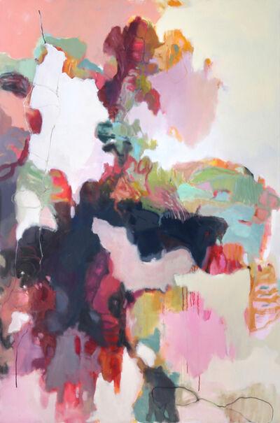 Joyce Howell, 'Narcissa', 2021