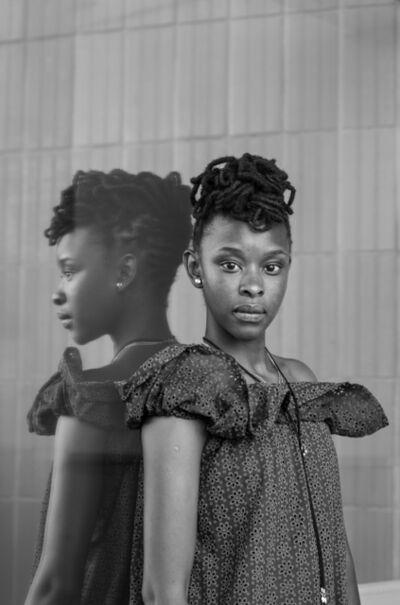 Zanele Muholi, 'Tinashe Wakapila, Durban', 2018