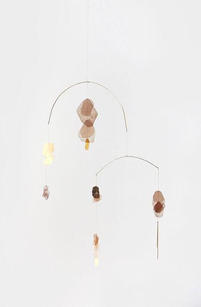 Christina Watka, 'Lightness of Joy No. 1', 2019
