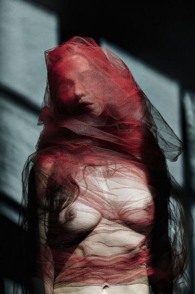 Carli Hermès, 'ReflectionsII/1', 2016