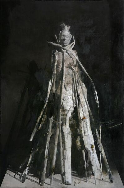 Nicola Samori, 'untitled', 2013