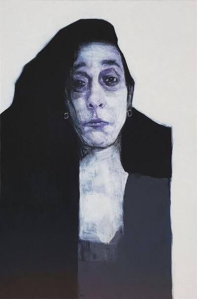 Andrzej Farfulowski, 'Serrana', 2019