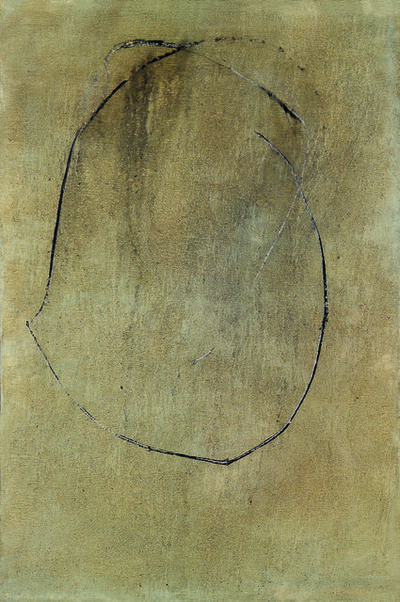 Francois Fiedler, 'Untitled', 1971