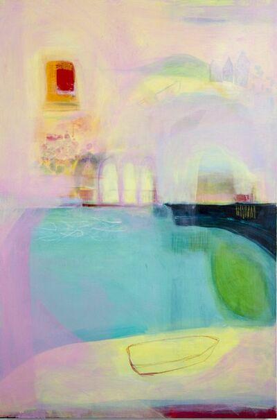 Kate Trafeli, 'Innamorate (for Elba)', 2019