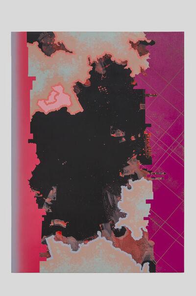 Philip Argent, 'Untitled', 2014