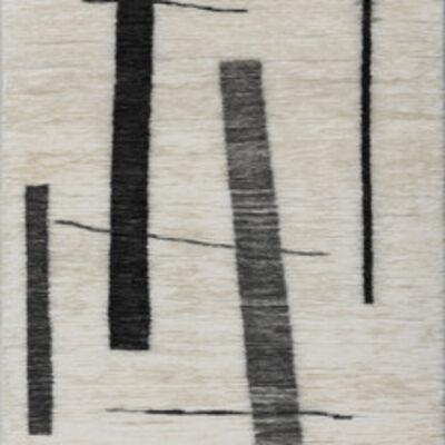 Su Shangzhou 苏上舟, 'Supreme Harmony No.1 至上——和声 之一', 2015