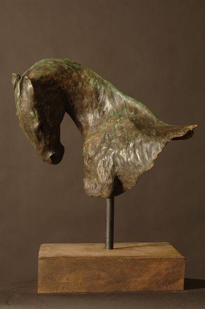 Nic Fiddian-Green, 'Energy II'