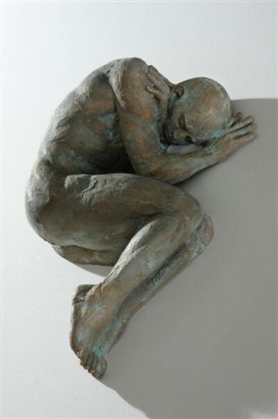 Matteo Pugliese, 'Lungo Addio (The Long Goodbye) ', 2008