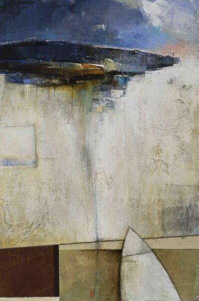 André Pitre, 'Odysée I', 2015