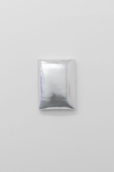 Gioia Di Girolamo, 'Bubble Pop', 2019