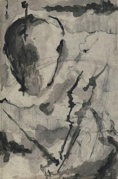 Shanti Conlan, 'Epeiric'