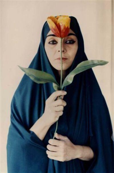 Shirin Neshat, 'Untitled', 1995